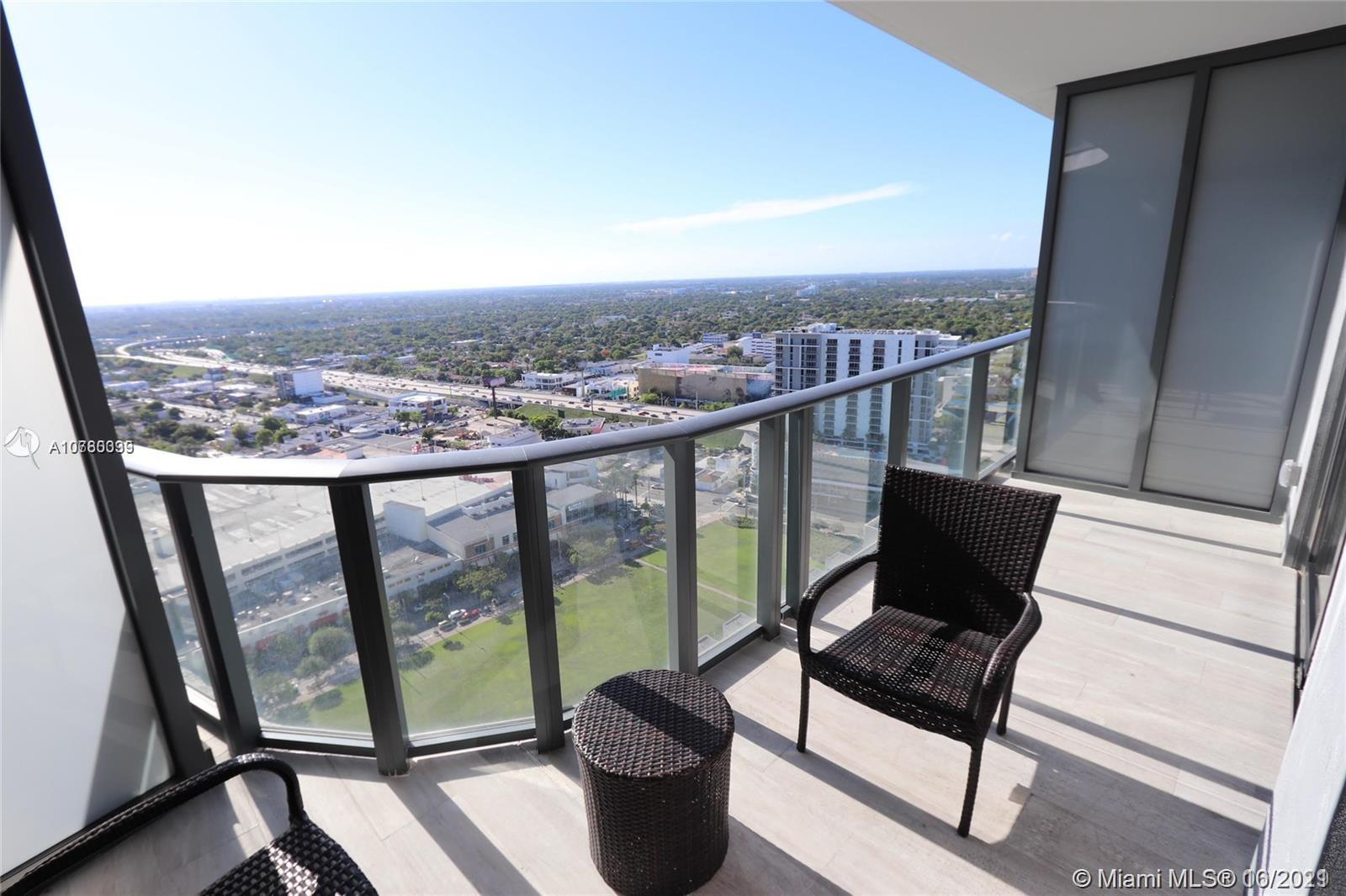 121 NE 34th St #1914 For Sale A10760339, FL