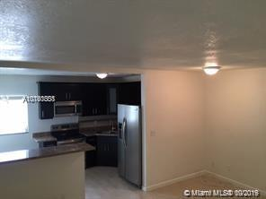 1050  Atlantic Shores Blvd #209 For Sale A10760358, FL