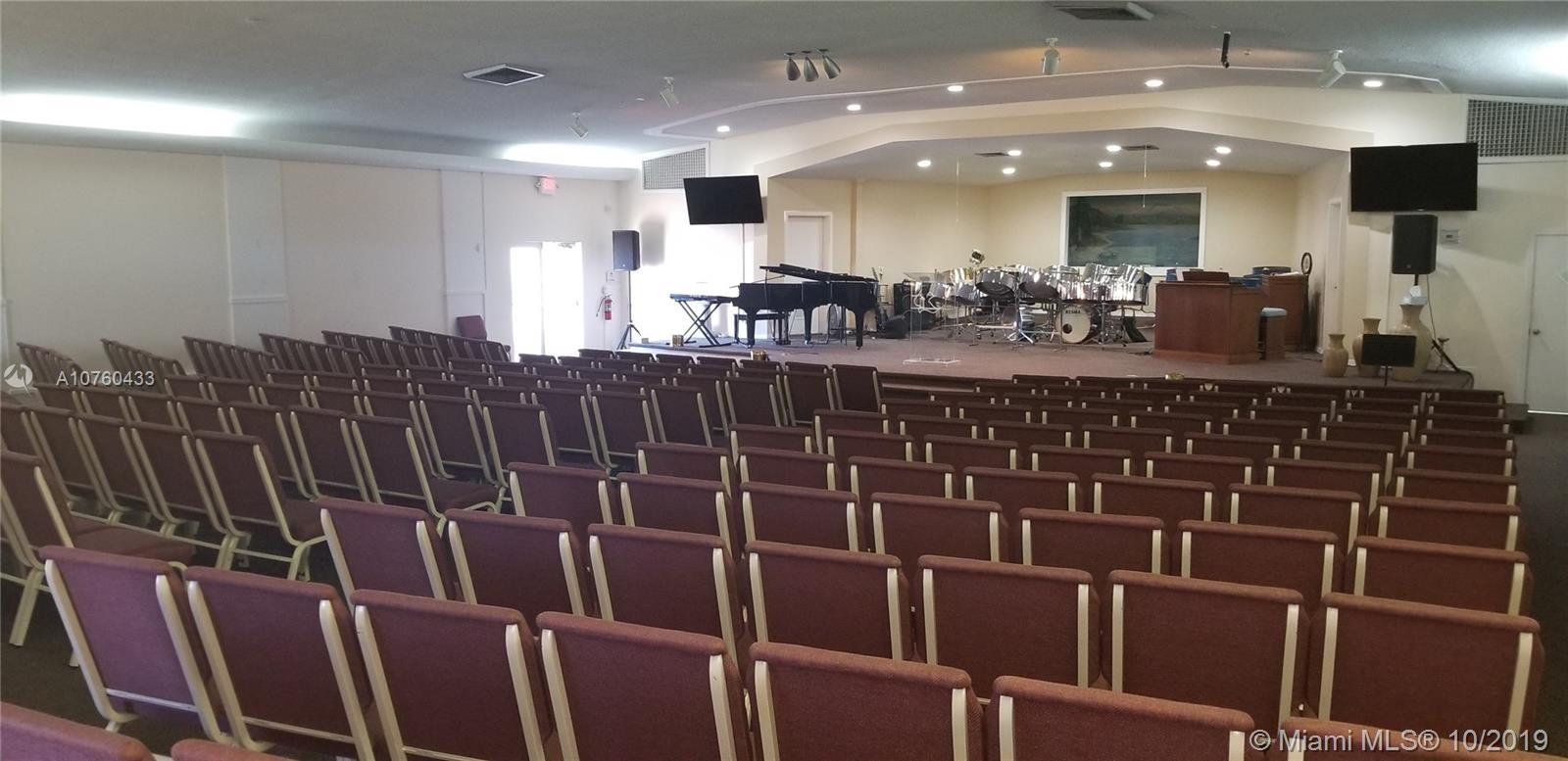 , Fort Lauderdale, FL 33304