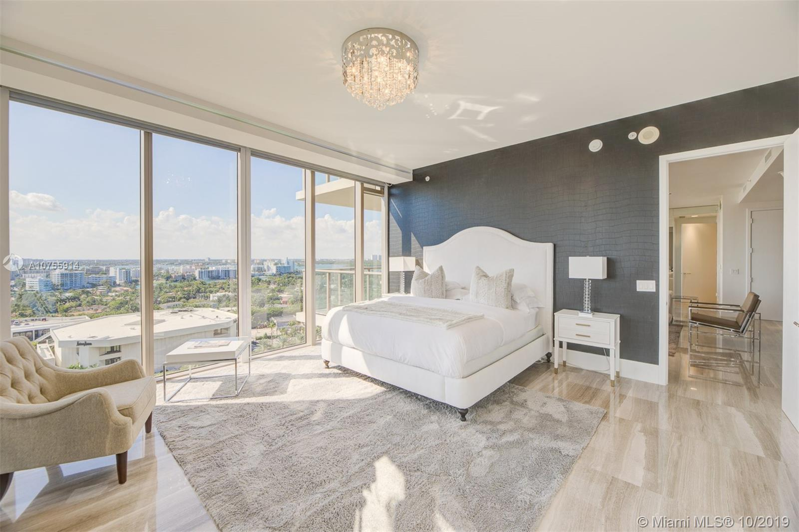 9705 Collins Ave #1405N, Bal Harbour FL 33154