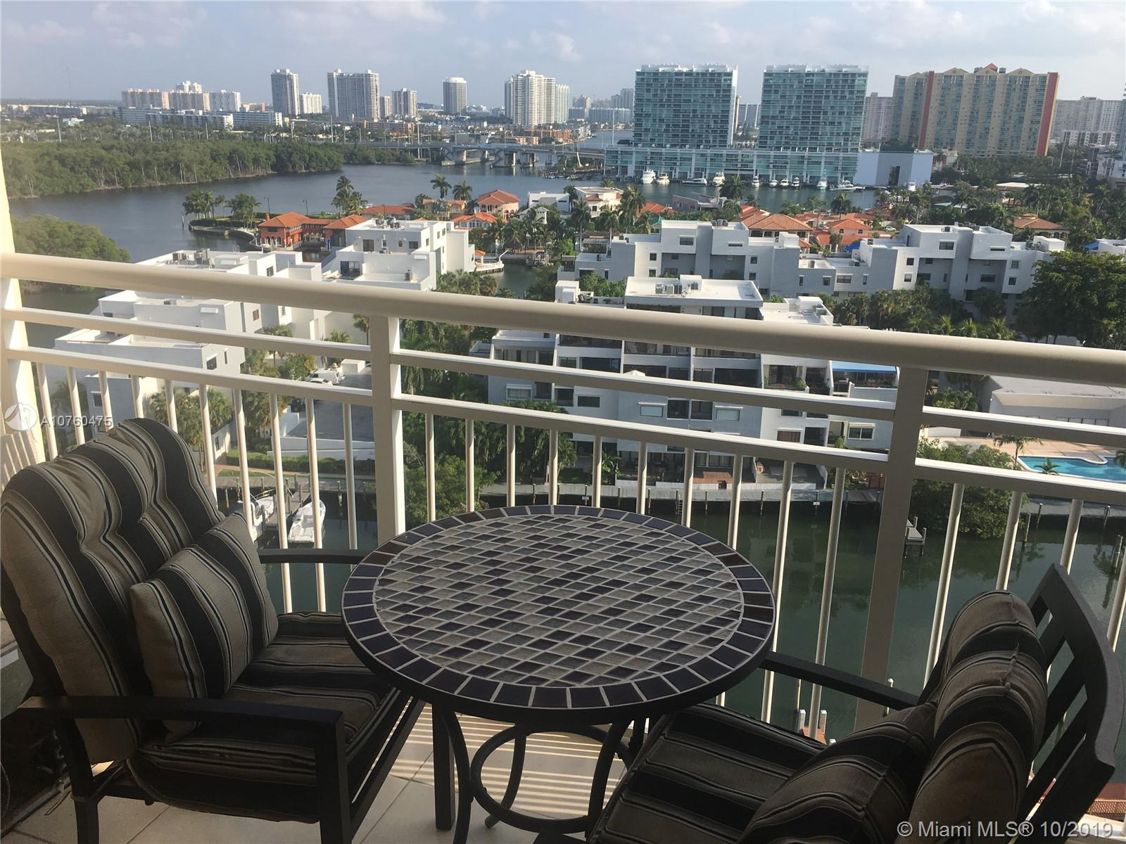 400  Kings Point Dr #1527 For Sale A10760475, FL