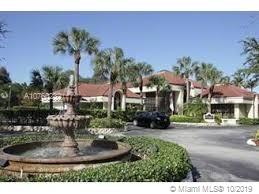 2445 SW 18 TER #416 For Sale A10760232, FL