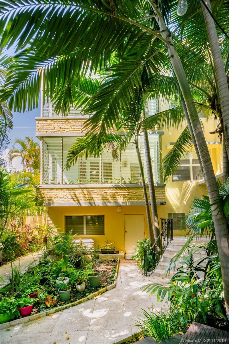 1446 Lenox Ave #6, Miami Beach FL 33139