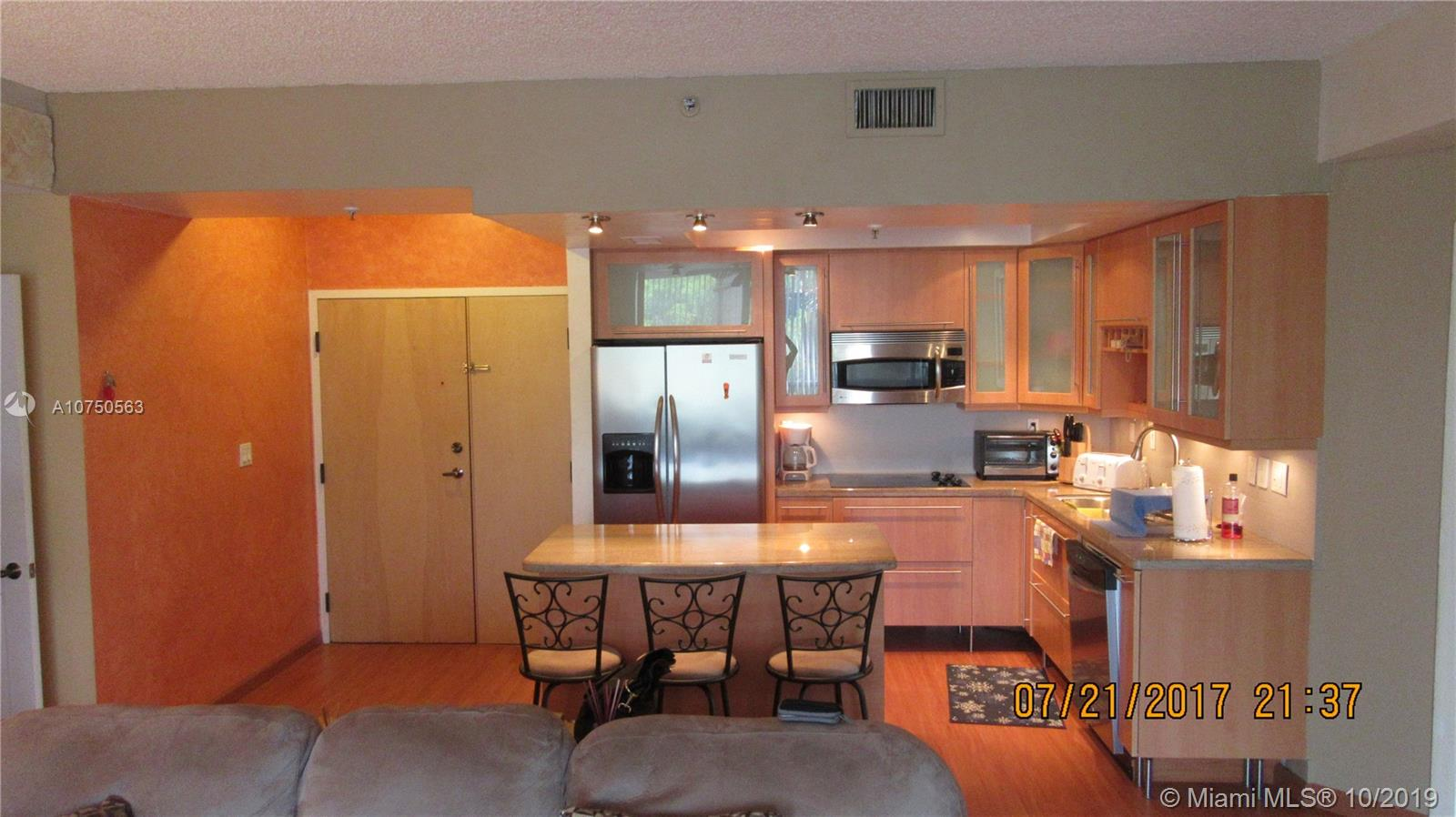 9755 NW 52nd St #304 For Sale A10750563, FL