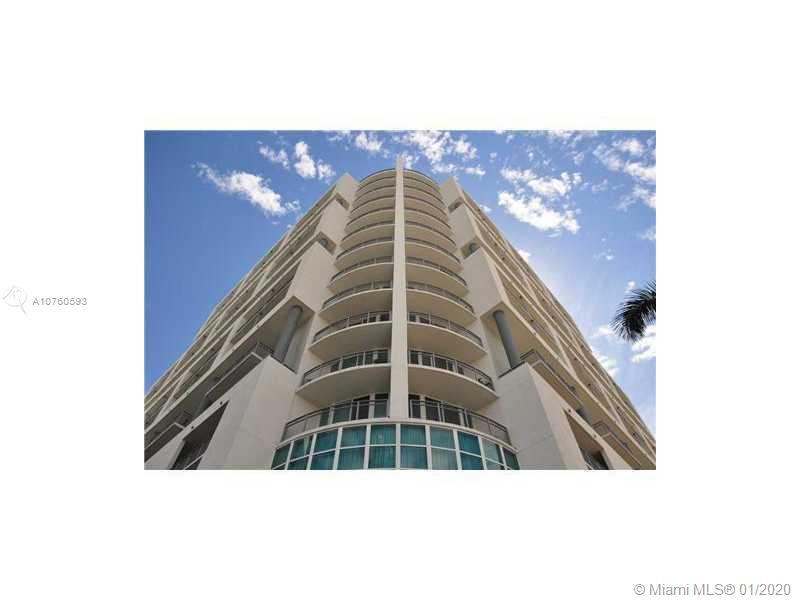 350 NE 24 ST #603 For Sale A10760593, FL