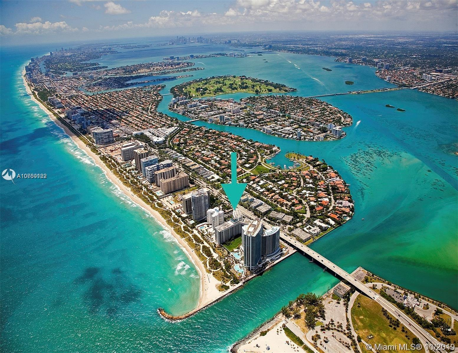 10275  Collins Ave #522 For Sale A10760182, FL