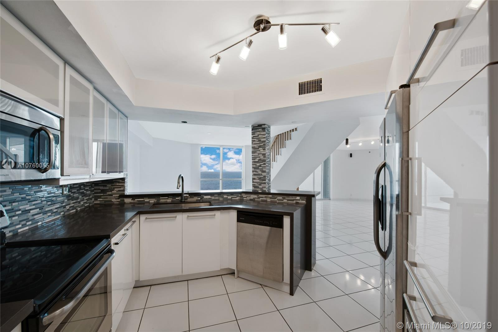 6767  Collins Ave #1503 For Sale A10760055, FL