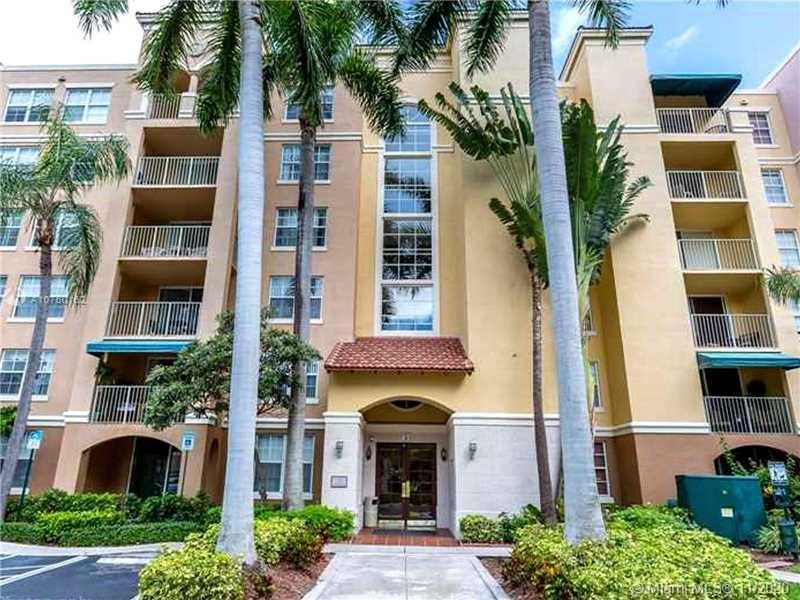 Undisclosed For Sale A10760162, FL
