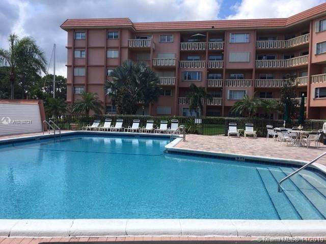 Where are you going to find this price point in Ft. Lauderdale? Enjoy this 2/2 Corner Unit with plenty of Natural Lighting in a private gated community-Island. Updated kitchen with SS Appliances. Bamboo Flooring in main part of apartment. Patio Deck overlooking tennis courts and the New River Canal. Washer/Dryer hook-up. Maintenance includes water, cable, internet, pest control, 24 Hr manned guardhouse and much more. Relax in the Heated Pools, Tennis, Fitness Center, Clubhouse and Kayak Station. 2 Small pets allowed. Close to I-95, Downtown Ft. Lauderdale, FLL airport, Las Olas Blvd and Galleria Mall. No age restriction. Boat dock offered as available at $58/ft/yr. Also for rent.