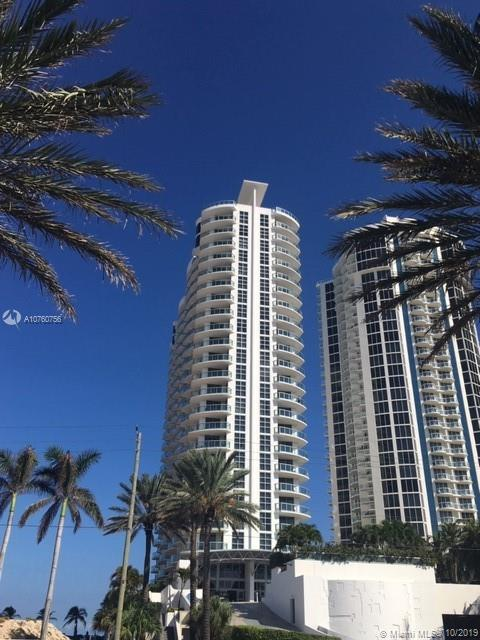 18683  Collins Ave #1109 For Sale A10760756, FL