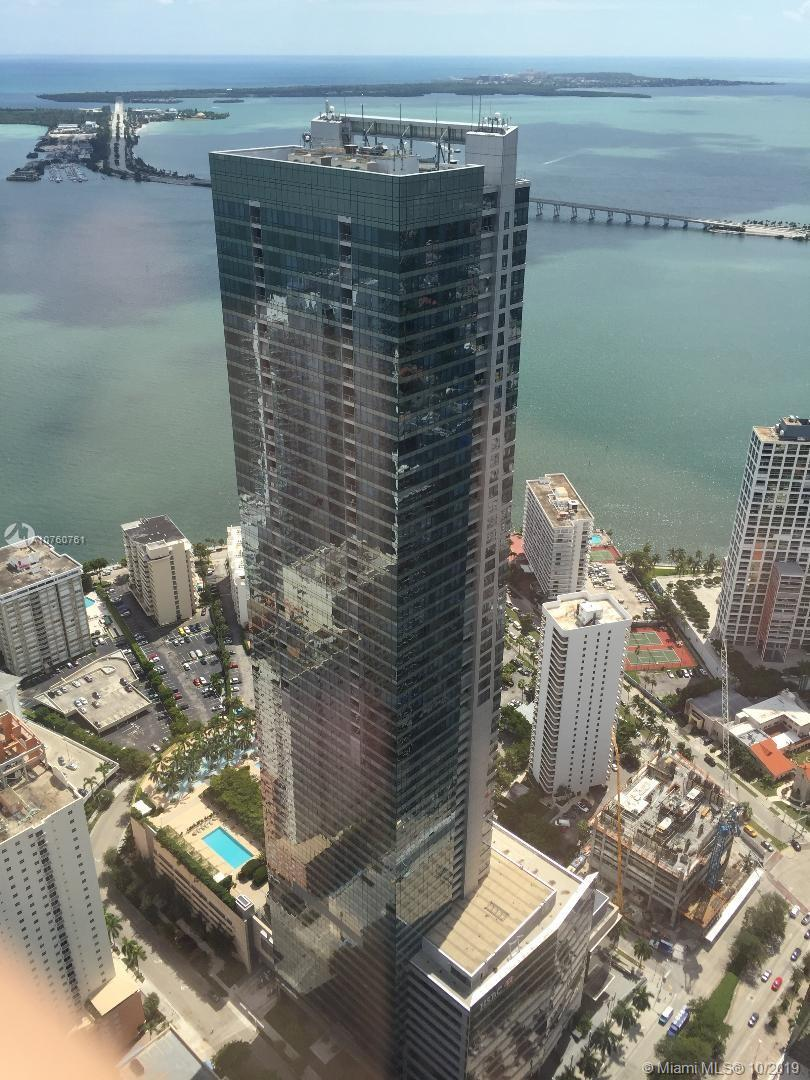 1425  Brickell Ave #47C For Sale A10760761, FL