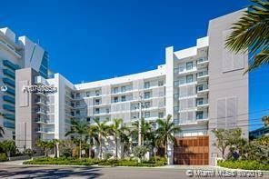 10201 E Bay Harbor Dr #406 For Sale A10760254, FL
