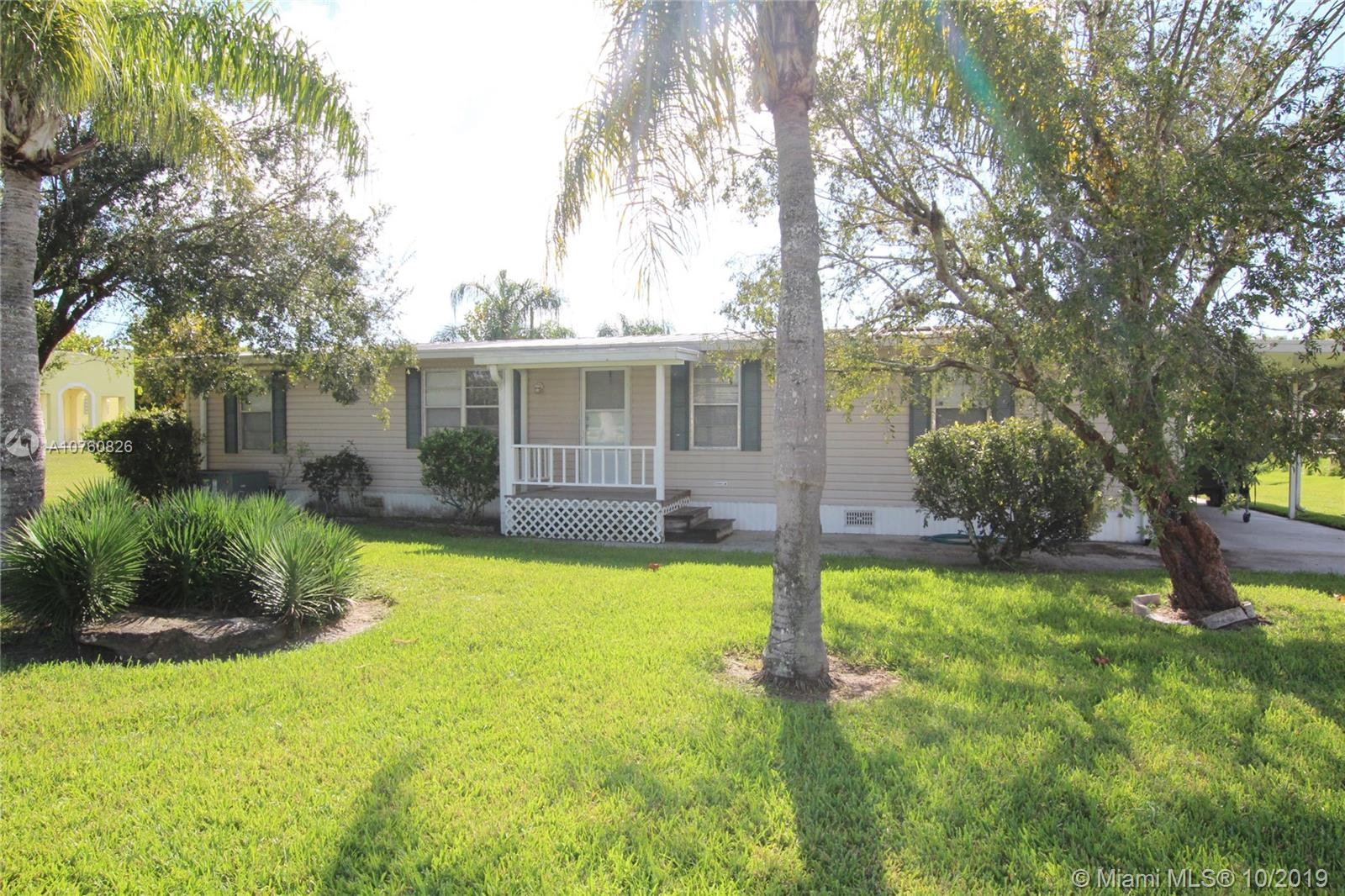 1061 Ben Street, Other City - In The State Of Florida, FL 34974