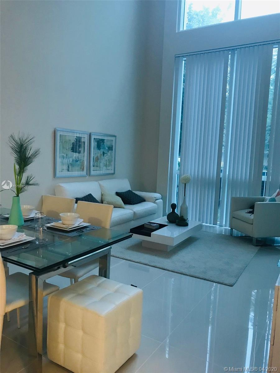 1871 NW S River Dr #204 For Sale A10760832, FL