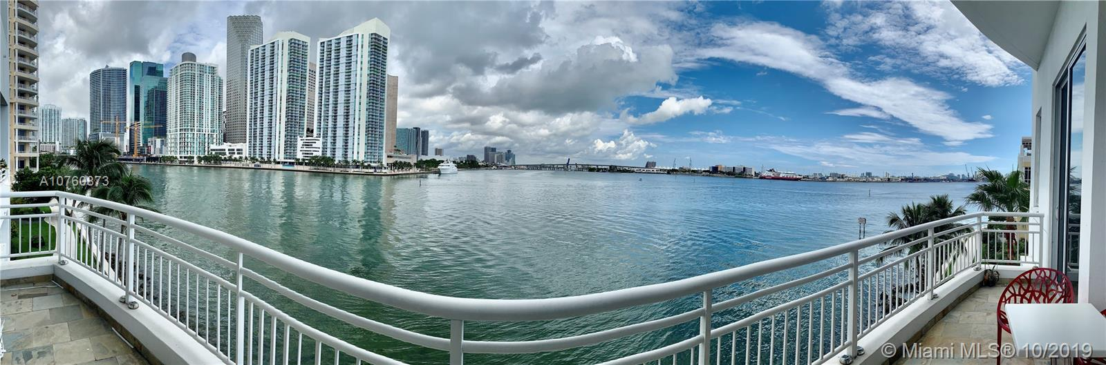 848  Brickell Key Dr #404 For Sale A10760873, FL