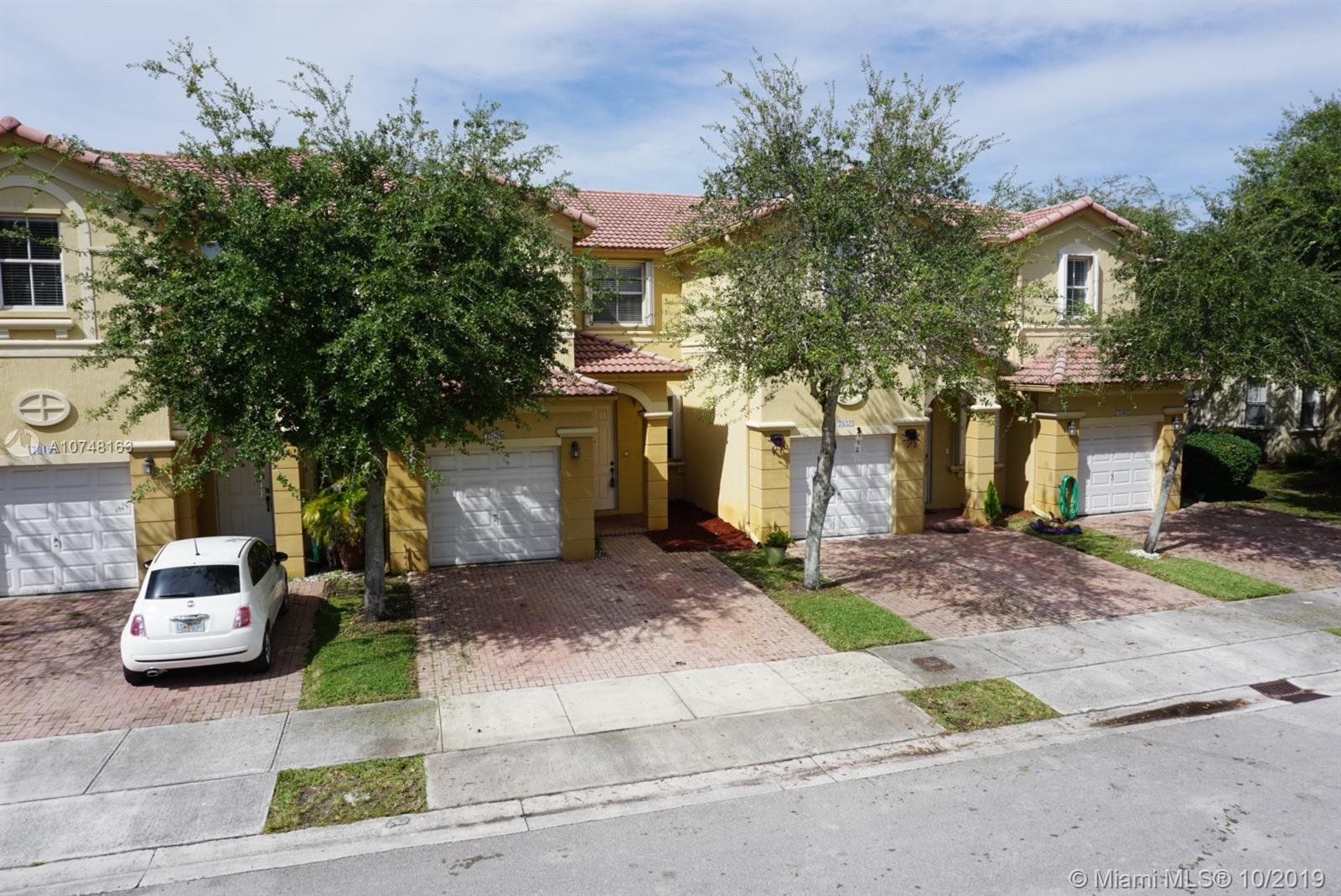7824 NW 110th Ave #7824 For Sale A10748163, FL