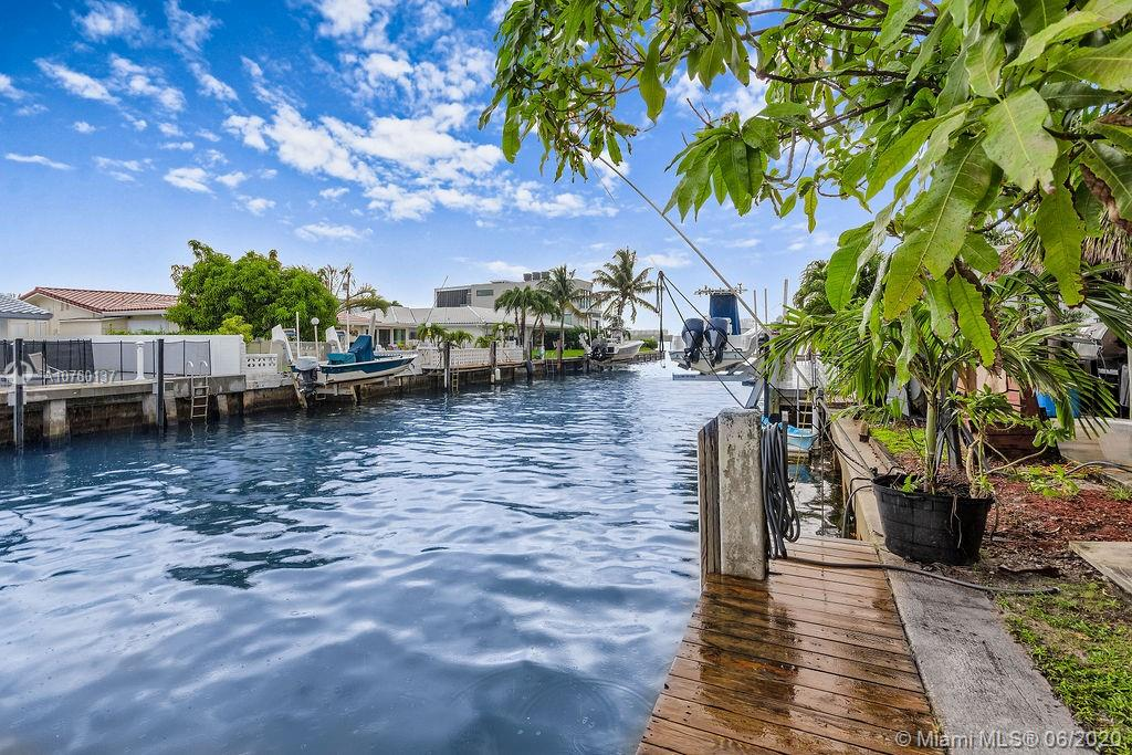 1233 N E 81st Ter  For Sale A10760137, FL