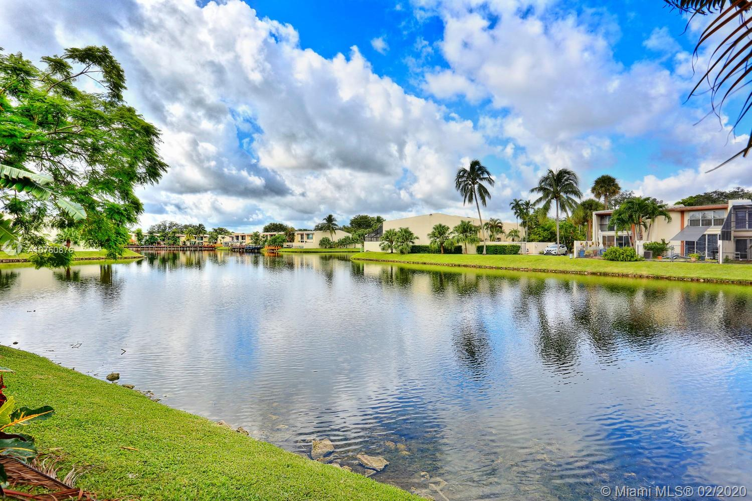 7680 SW 103rd Pl  For Sale A10760876, FL
