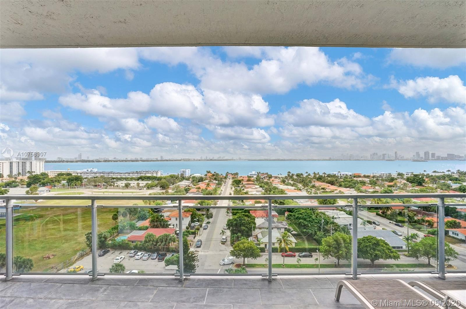 7901  Hispanola Ave #1110 For Sale A10758907, FL