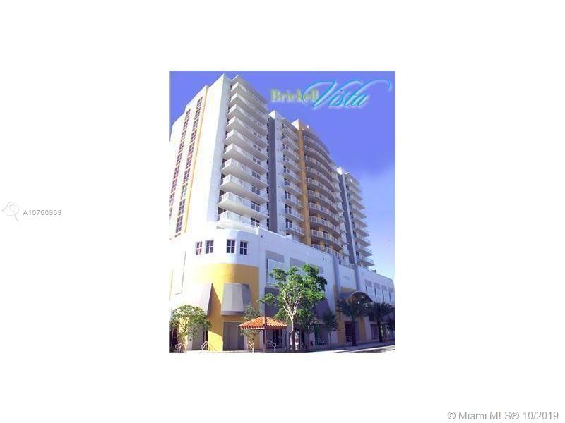 900 SW 8th St #910 For Sale A10760969, FL