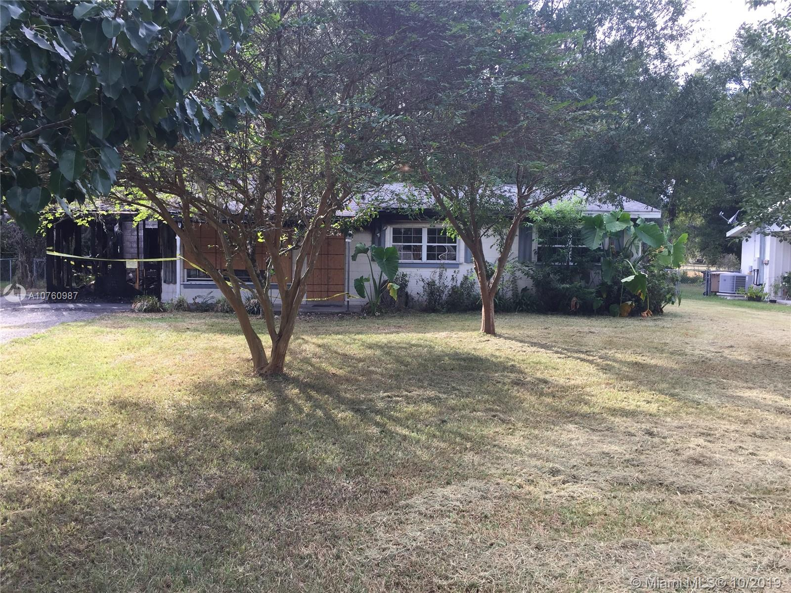420 NE 15th CT, Other City - In The State Of Florida, FL 34470