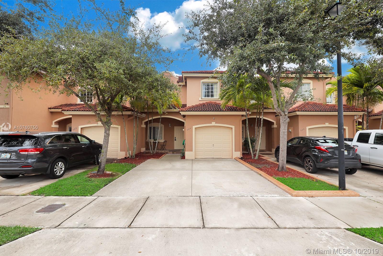 964 SW 148th Pl 0, Miami, FL 33194