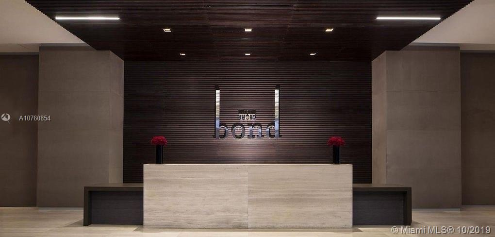 1080  Brickell Ave #911 For Sale A10760854, FL