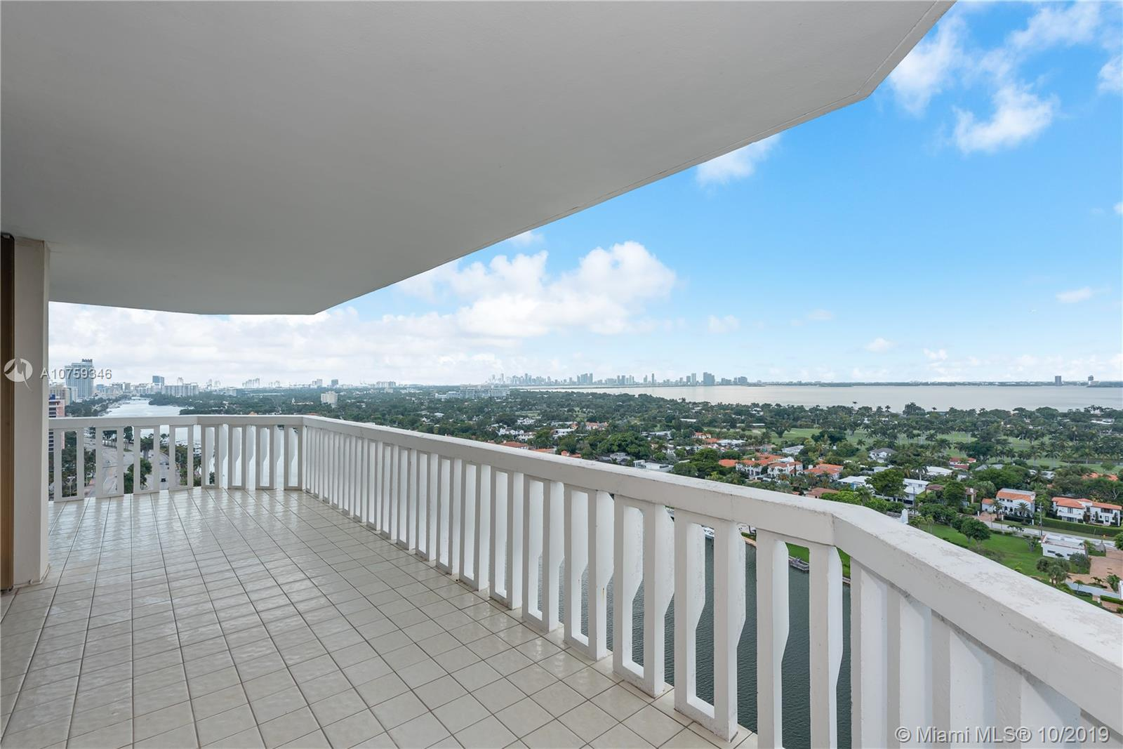 5500  Collins Ave #2103 For Sale A10759346, FL