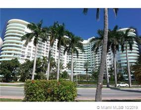 5161  Collins Ave #418 For Sale A10761061, FL