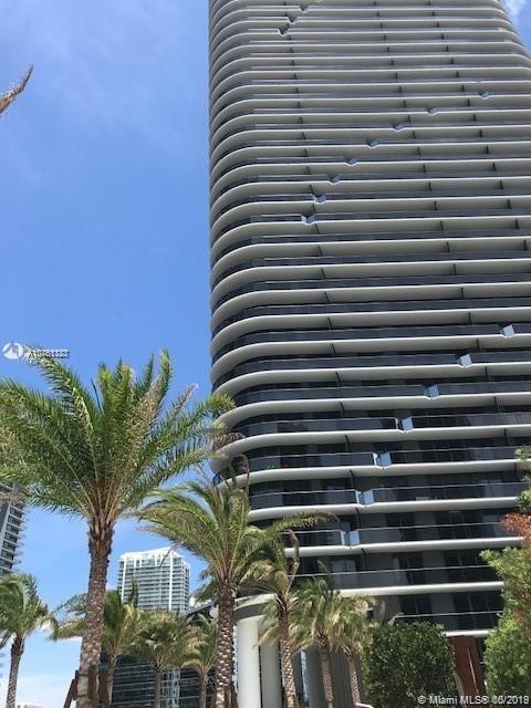 801 S Miami Ave #2506 For Sale A10761183, FL