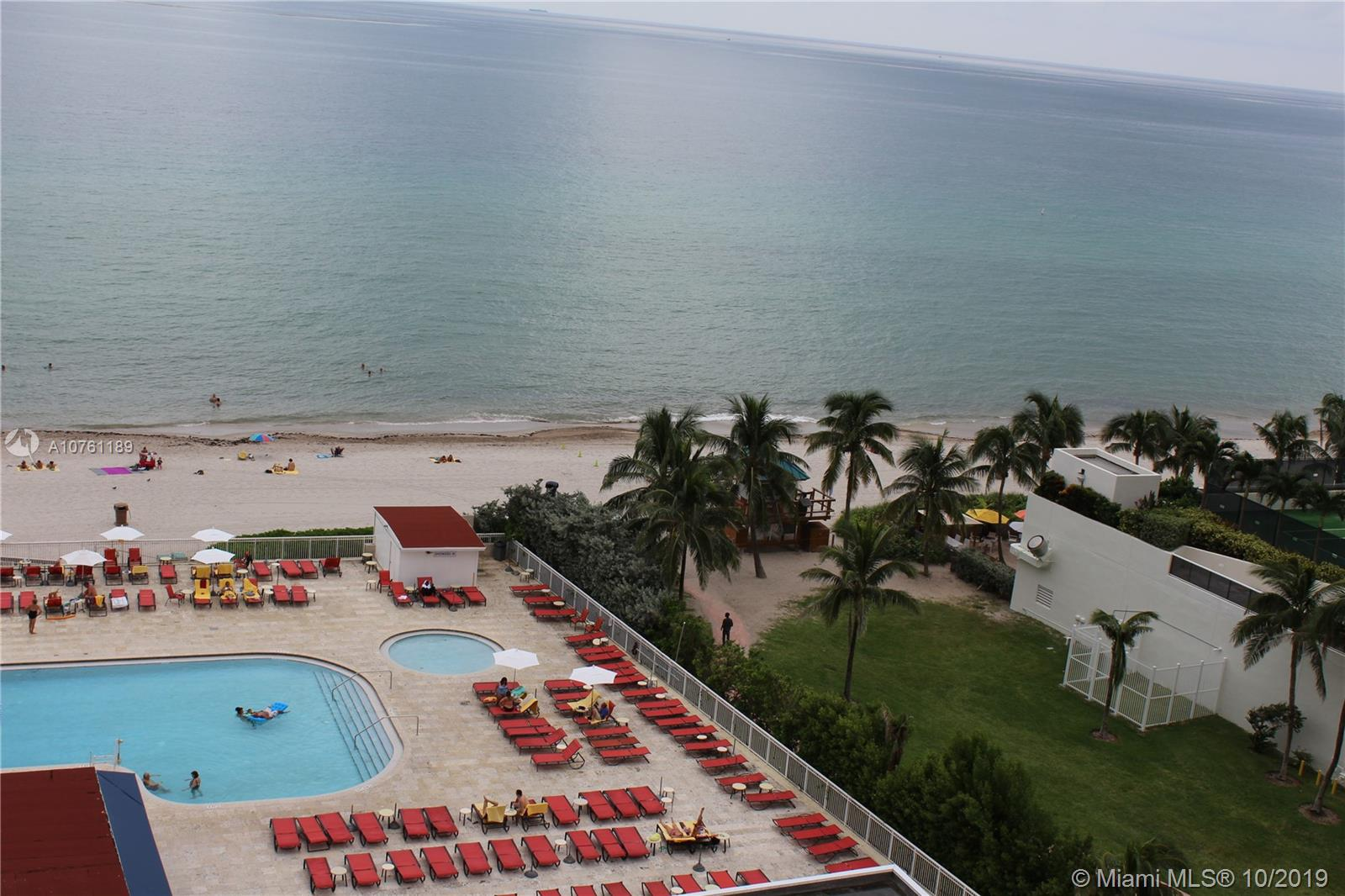 19201  Collins Ave #902 For Sale A10761189, FL