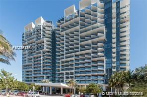 2201  Collins Ave #727 For Sale A10756189, FL