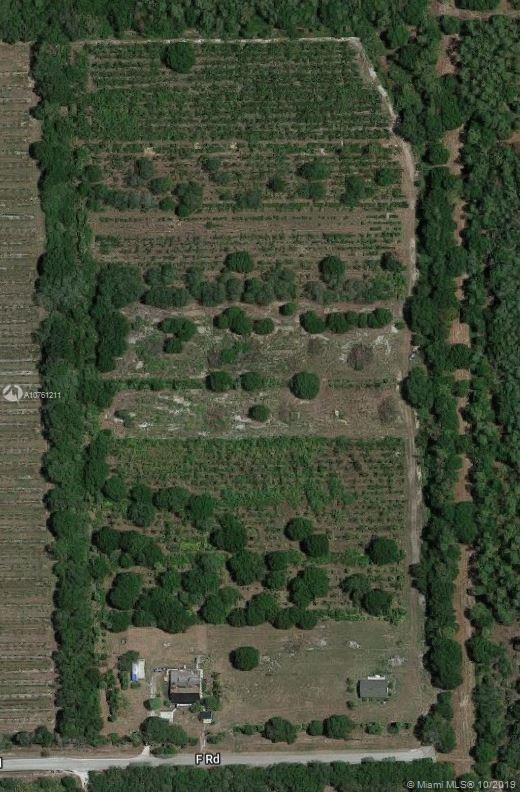 873 F Road, Other City - In The State Of Florida, FL 33935