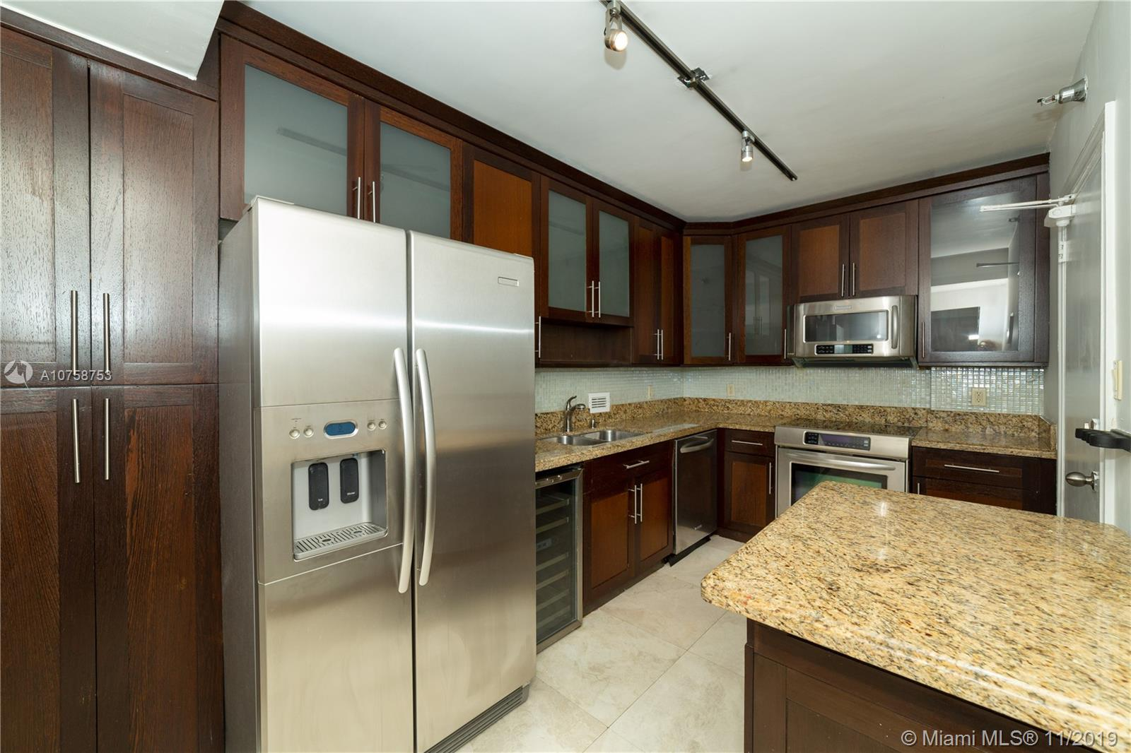 10185  Collins Ave #215 For Sale A10758753, FL