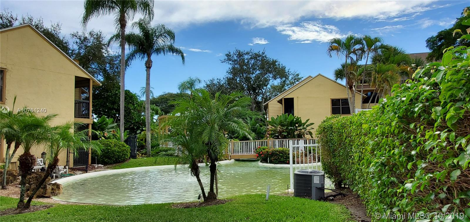 2311 N Congress Ave 12, Boynton Beach, FL 33426