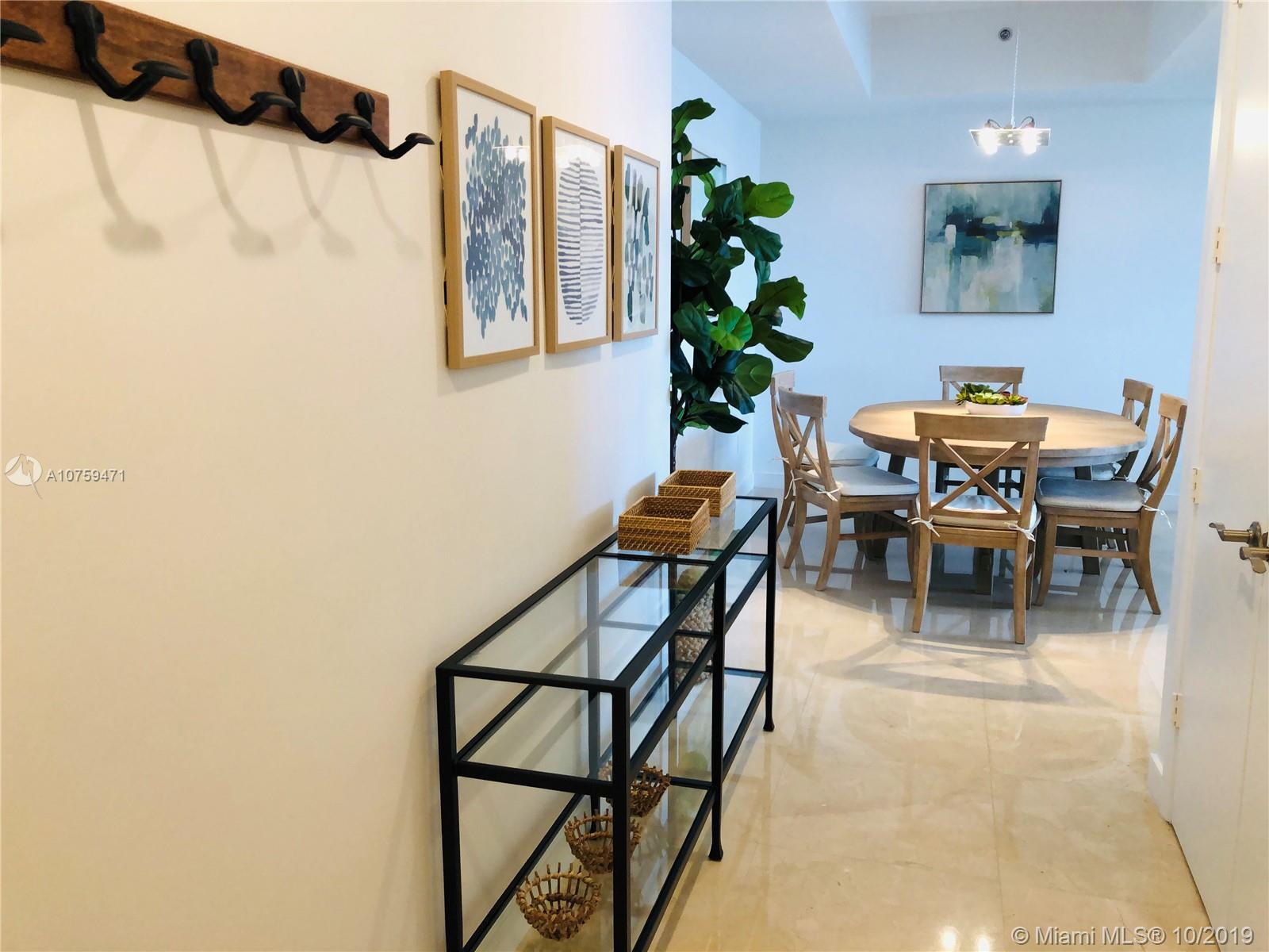 15811  Collins Ave #1505 For Sale A10759471, FL