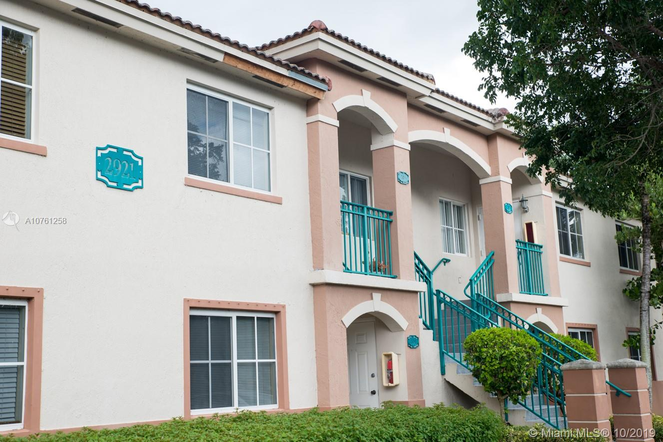 2910 SE 13th Rd #102-44 For Sale A10761258, FL