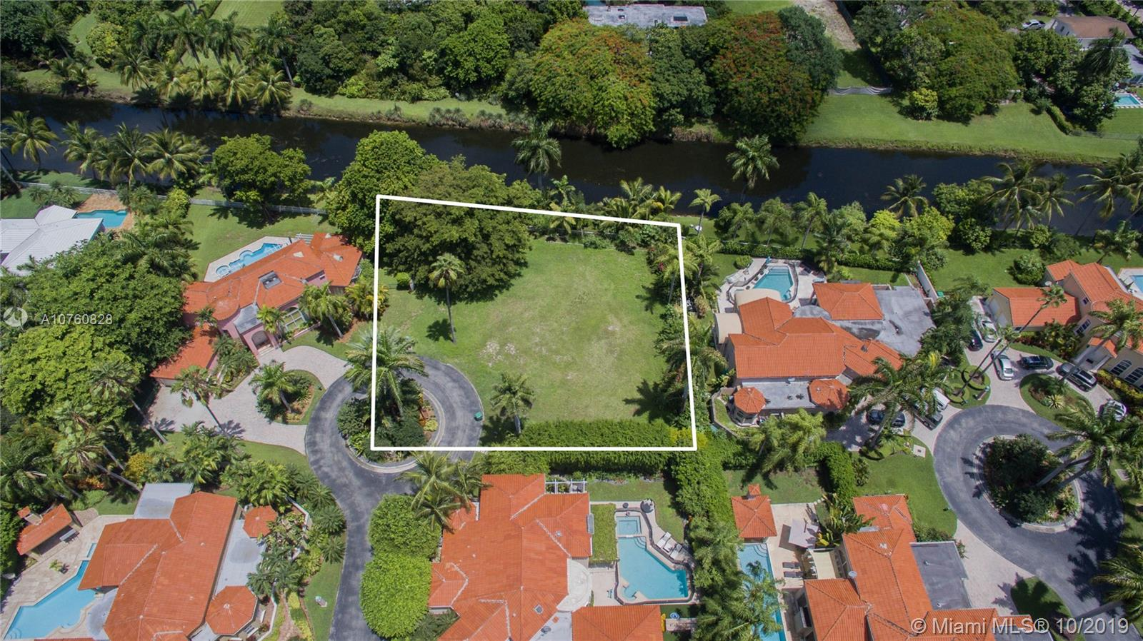8767 SW 62nd Ct  For Sale A10760828, FL