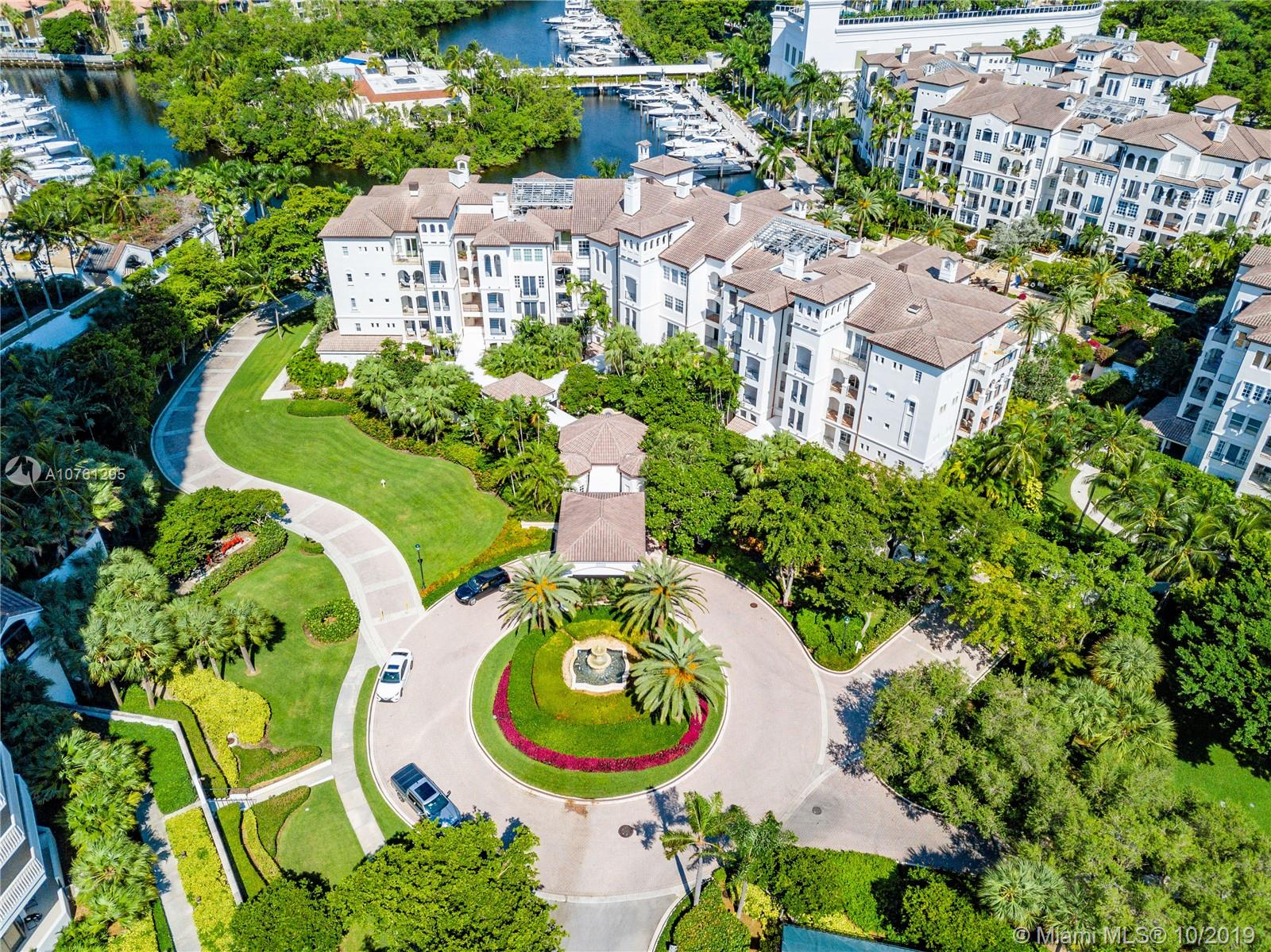 3500  Island Blvd #D301 For Sale A10761295, FL