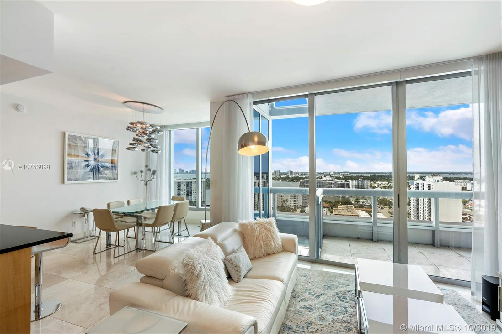 6899  Collins Ave #2010 For Sale A10753098, FL