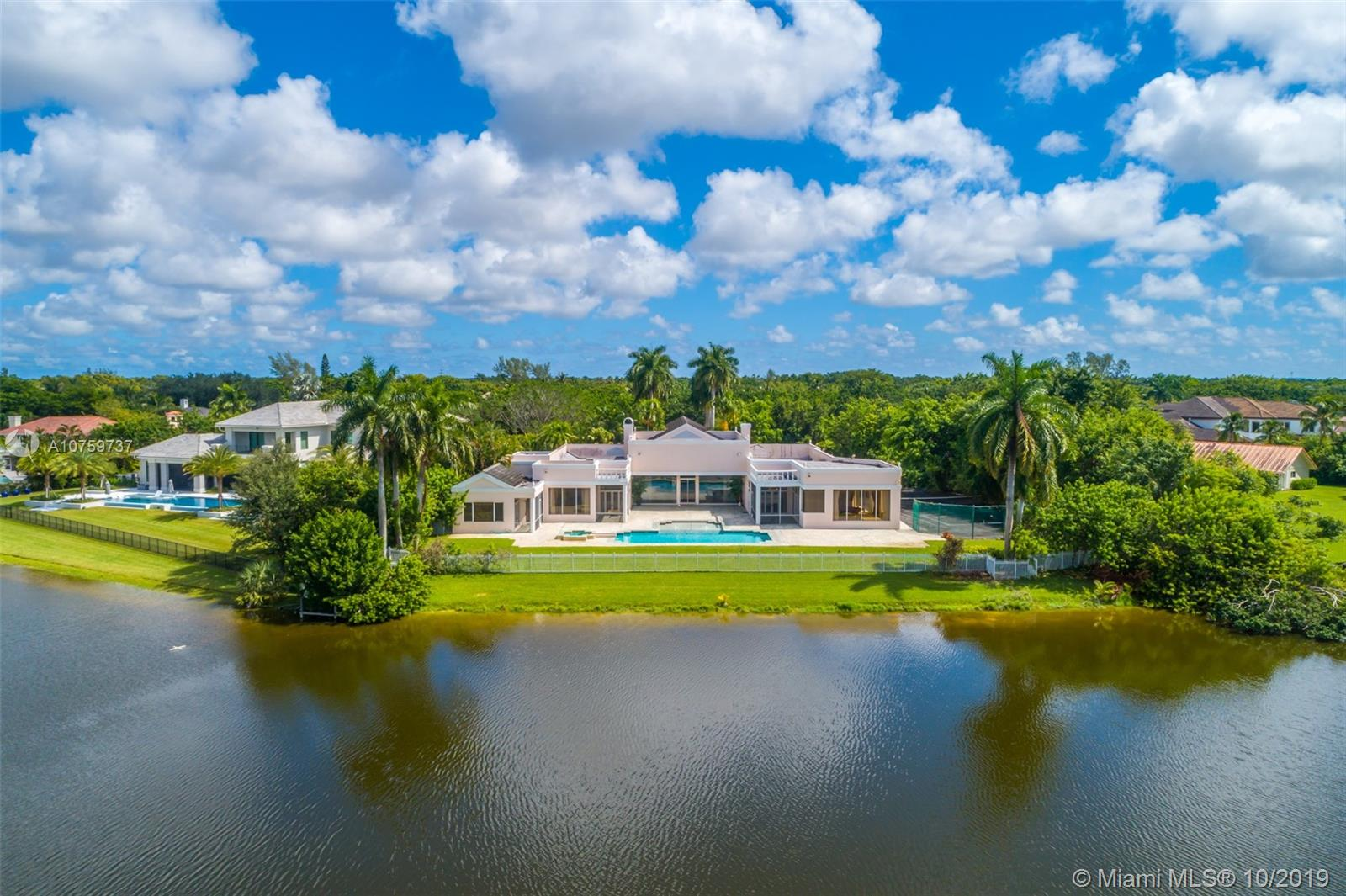 18161  Daybreak Dr  For Sale A10759737, FL