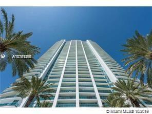 1331  Brickell Bay Dr #2508 For Sale A10761396, FL