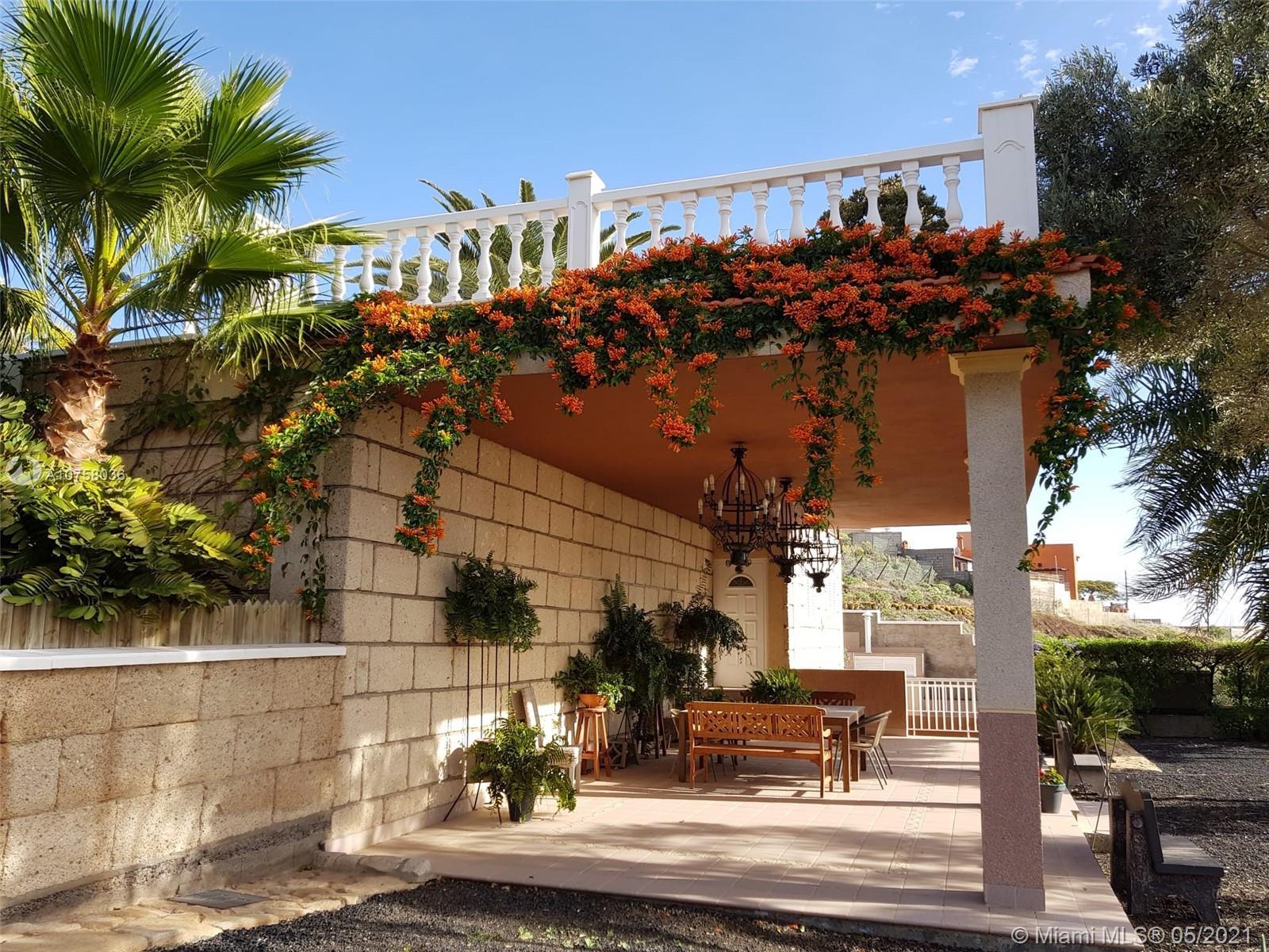 Photo of Del Sur  Tenerife, TX 33333