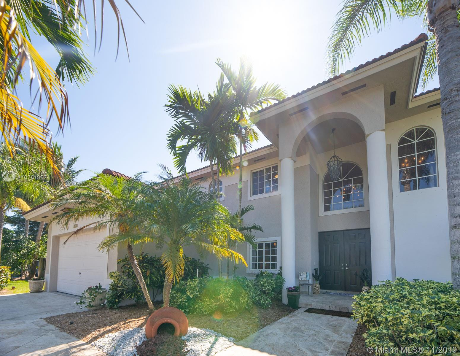 7982 SW 185th St  For Sale A10761357, FL