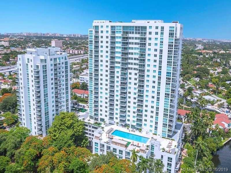 1861 NW S River Dr #TH405 For Sale A10761470, FL