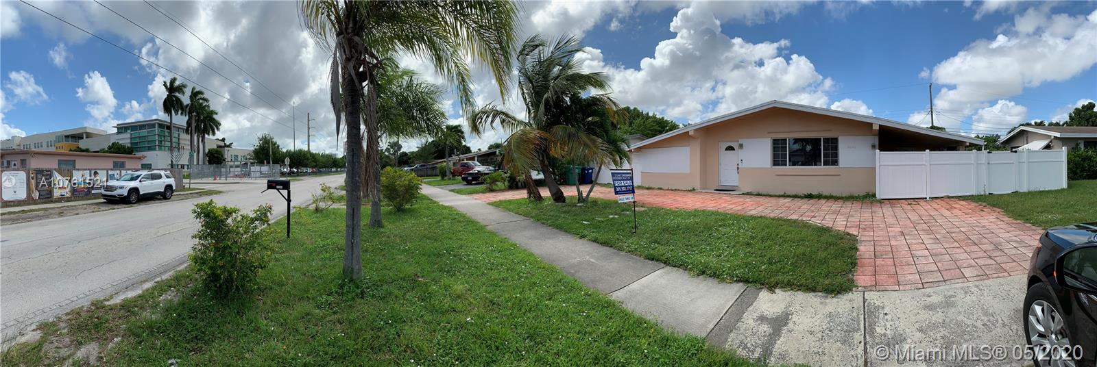 21140 NE 26th Ave  For Sale A10761521, FL