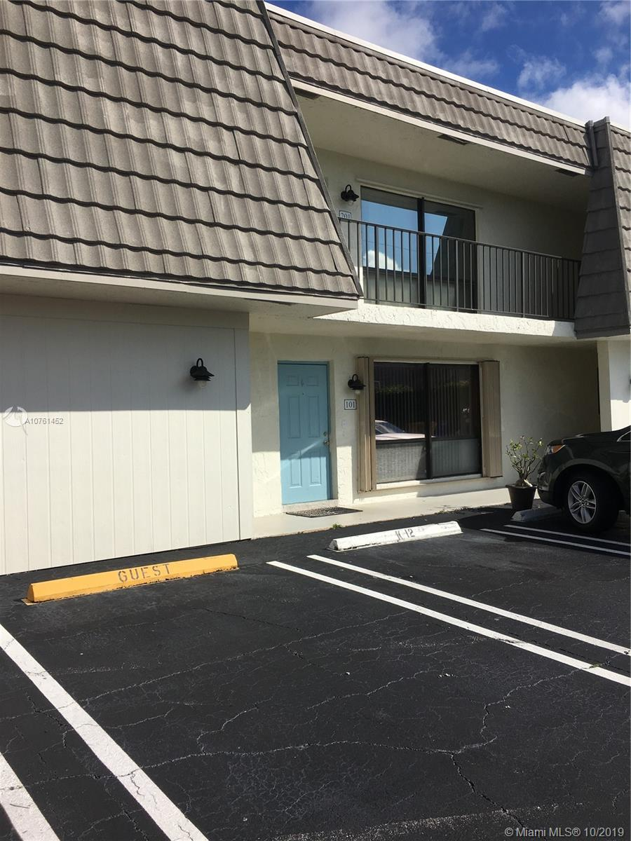 1020 Homewood Blvd K101, Delray Beach, FL 33445