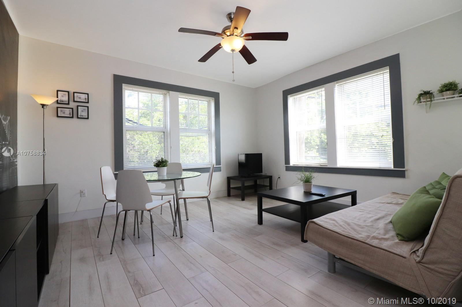 536  14th St #306 For Sale A10758834, FL