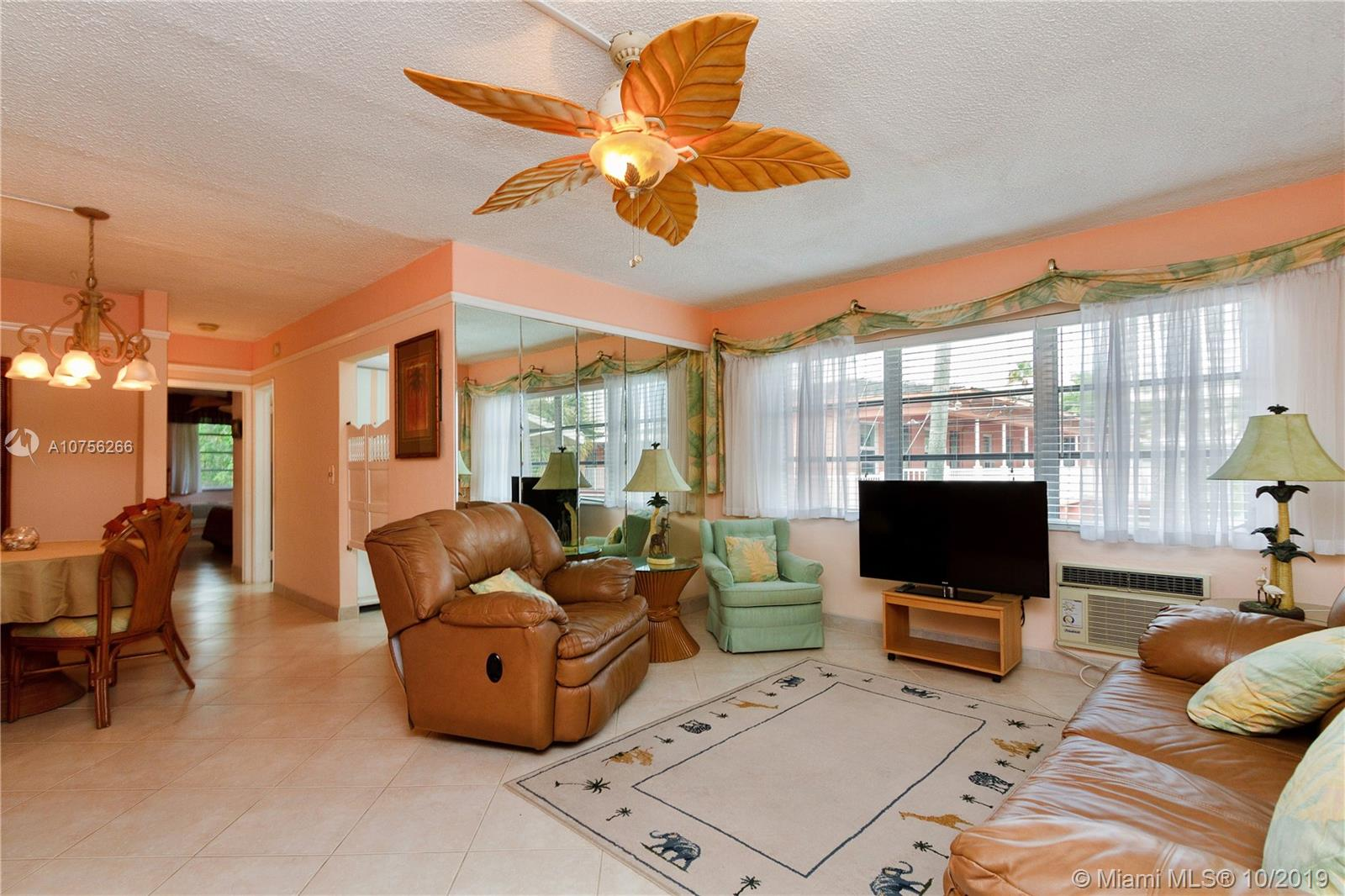 700  Antioch Ave #15 For Sale A10756266, FL