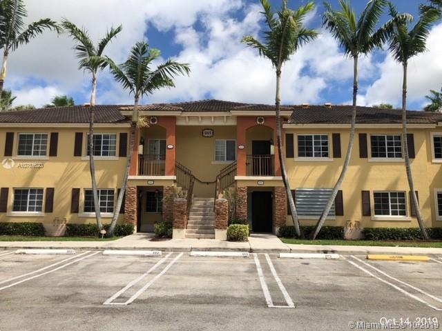 985 NE 34th Ave #202 For Sale A10761620, FL